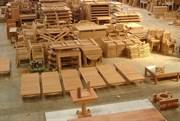 Изготовление мебели