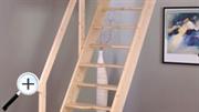 Лестница М-011у