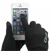 Перчатки для сенсорных устройств iGloves