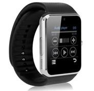 Смарт часы GT08 Colmi Smart Watch