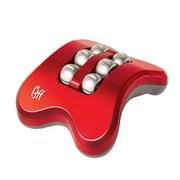 Электромассажер для ног «Мини Массажер» (Mini foot massager)