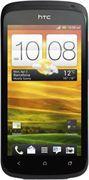 HTC One S (черный)
