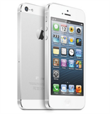 Apple iPhone 4S 32Gb white/black