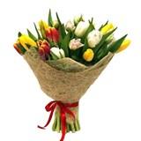19 Тюльпанов,Упаковка