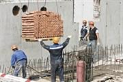 грузчики - подъем/спуск строительных материалов,мусора