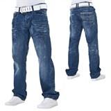 Брюки, бриджи, джинсы