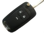 Изготовление автоключей для отечественных автомобилей