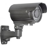 Камера AHD-OV 1.3 Mp