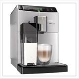 Комплексная чистка кофемашины (чистка гидросистемы, декальцинация)