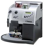 Промывка системы с разборкой кофемашины (удаление пробок кальция без замены запчастей)