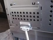 замена ручки одного-двух переключателей (пакетников)