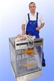 Замена таймера сушки, пружин подвески, датчика уровня воды, блокировки люка, термостата