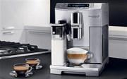 Ремонт кофемашины 1 категории (замена прокладок, штуцеров, трубок, хомутов, скобок, датчиков, любой мелкий ремонт требующий разборки - сборки аппарата)