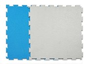 Универсальное покрытие Factor 8мм (Ral 7035)
