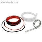 Теплый пол Warmstad WSS-150 под стяжку   1,0 - 1,4кв.м.    1166111