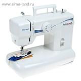 Швейная машина Astralux Blueline I (голубой)   1160024