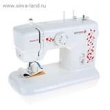 Швейная машина Astralux Starlet II (красный)   1180989