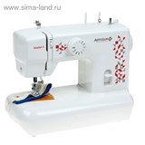 Швейная машина Astralux Stralet I (красный)   1160026